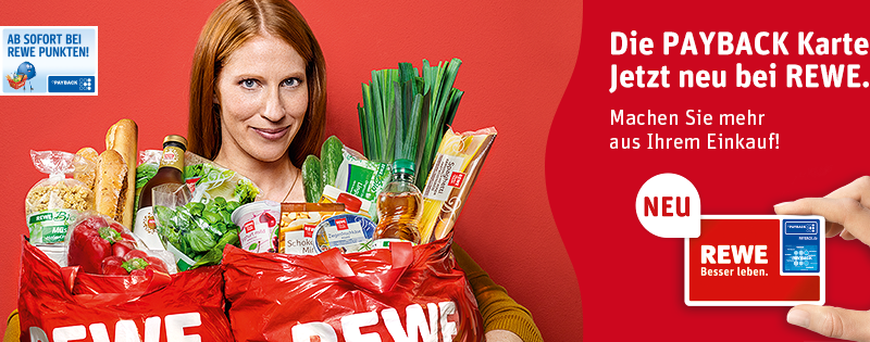 cover rewe