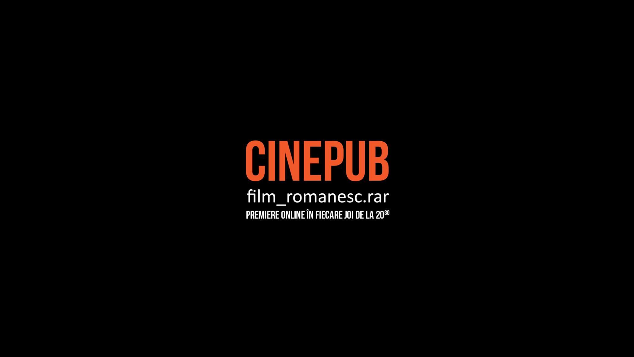 Mai aproape de casă, cu filme românești